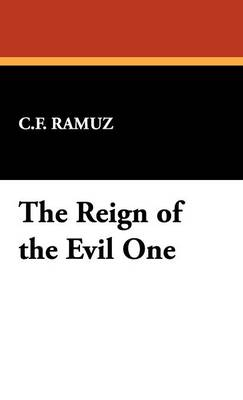 The Reign of the Evil One (Hardback)