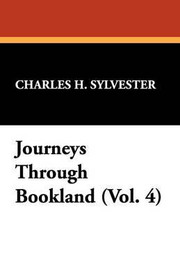Journeys Through Bookland (Vol. 4) (Paperback)