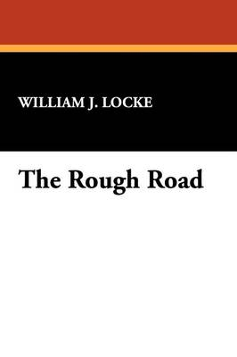 The Rough Road (Paperback)