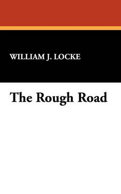 The Rough Road (Hardback)