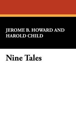 Nine Tales (Paperback)