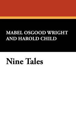 Nine Tales (Hardback)