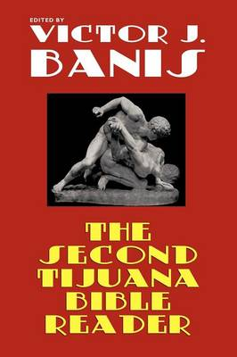 The Second Tijuana Bible Reader: Classic Gay Stories (Paperback)