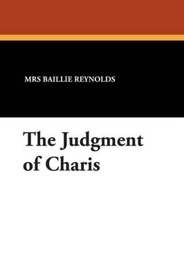 The Judgment of Charis (Paperback)