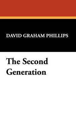 The Second Generation (Hardback)