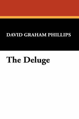 The Deluge (Paperback)