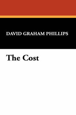 The Cost (Paperback)