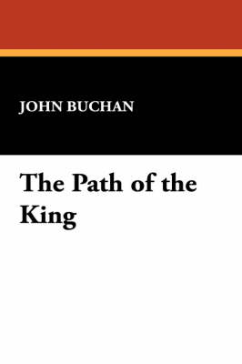 The Path of the King (Paperback)