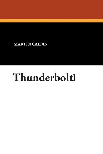 Thunderbolt! (Paperback)