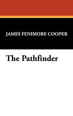 The Pathfinder (Hardback)