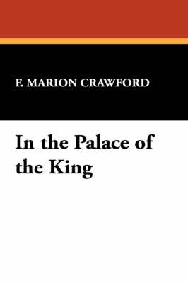 In the Palace of the King (Paperback)