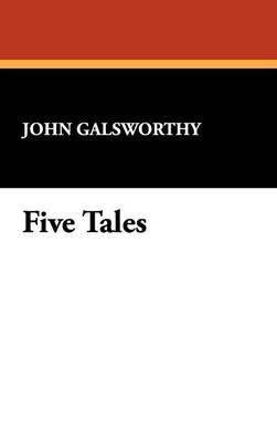 Five Tales (Hardback)