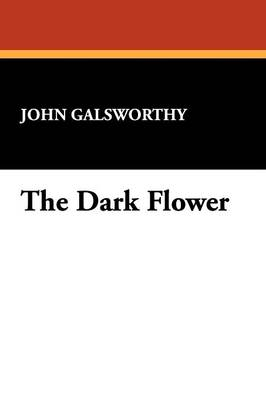 The Dark Flower (Paperback)