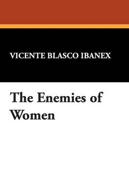 The Enemies of Women (Paperback)