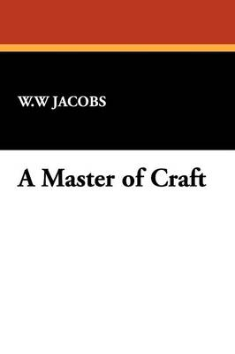 A Master of Craft (Paperback)