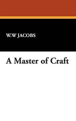 A Master of Craft (Hardback)