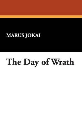 The Day of Wrath (Paperback)