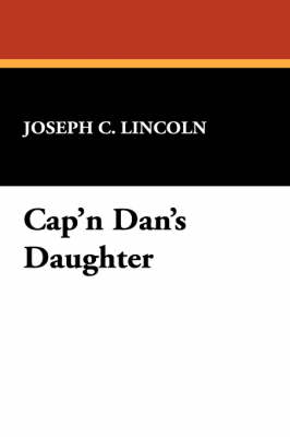Cap'n Dan's Daughter (Paperback)