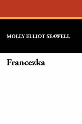 Francezka (Paperback)