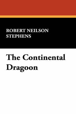 The Continental Dragoon (Paperback)