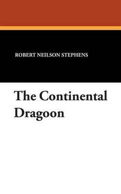 The Continental Dragoon (Hardback)