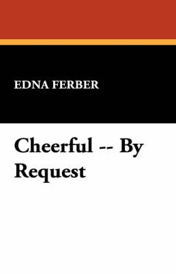 Cheerful -- By Request (Paperback)