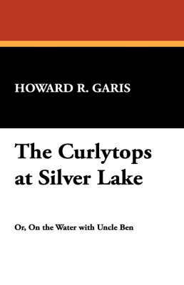 The Curlytops at Silver Lake (Paperback)