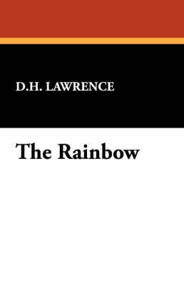 The Rainbow (Paperback)
