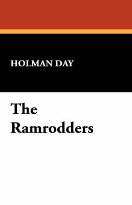 The Ramrodders (Paperback)