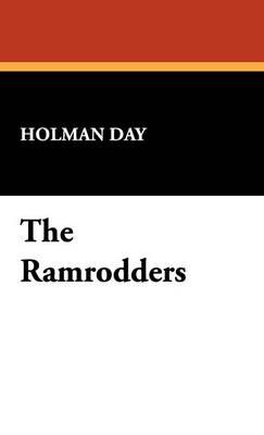 The Ramrodders (Hardback)
