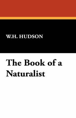 The Book of a Naturalist (Paperback)