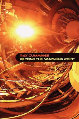 Beyond the Vanishing Point (Paperback)