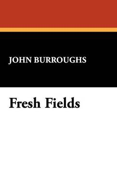 Fresh Fields (Hardback)