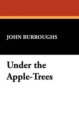 Under the Apple-Trees (Paperback)