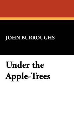 Under the Apple-Trees (Hardback)