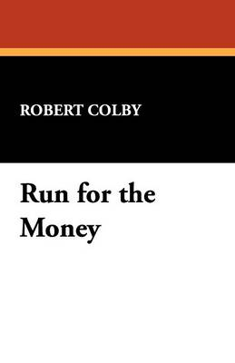 Run for the Money (Paperback)