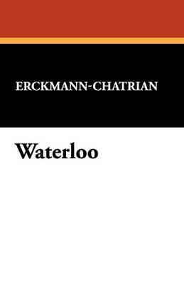 Waterloo (Paperback)