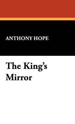 The King's Mirror (Hardback)