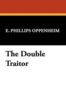 The Double Traitor (Paperback)
