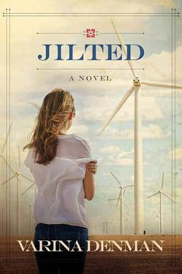 Jilted - Mended Hearts (Paperback)