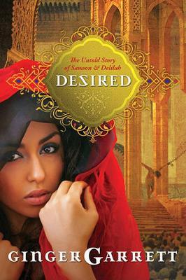 Desired (Paperback)