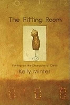 Fitting Room (Paperback)