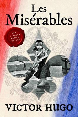 Les Miserables - Fall River Classics (Hardback)