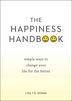 The Happiness Handbook (Hardback)
