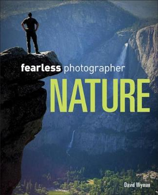 Fearless Photographer: Nature (Paperback)