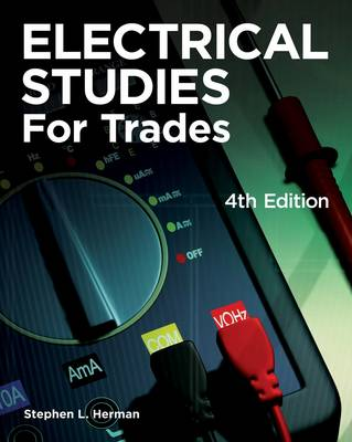 Electrical Studies for Trades (Paperback)