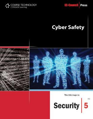 Cyber Safety (Paperback)