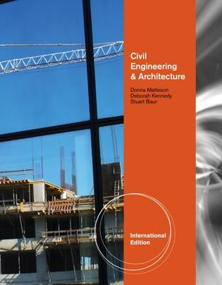 Civil Engineering and Architecture