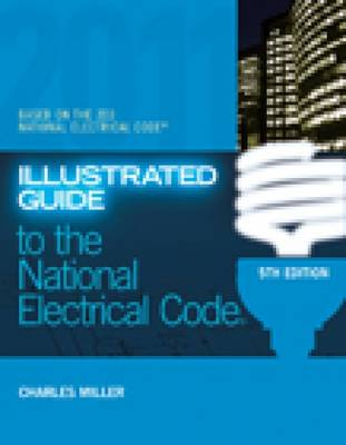 Illustrated Guide to the NEC (Paperback)