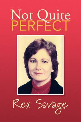 Not Quite Perfect (Paperback)